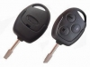 ford mondeo remote key