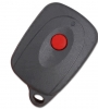 for oem honda  Motorcycle remote key
