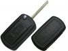 Range Rover Sport/Discovery 3Button Flip Key