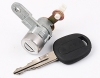 for buick old left door lock
