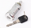 for buick regal  truck door lock
