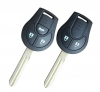 for renault remote key 433mhz with 46chip