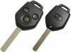Remote Case(3B-USA) flat blade
