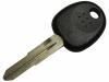 Hyundai Transponder Key 46 chip